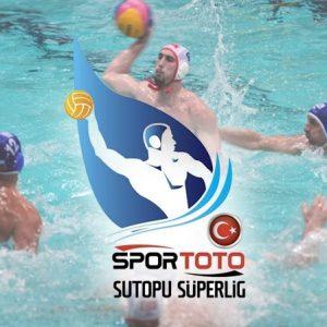 SPOR TOTO Süper Lig 6'lı Play Off 4. ve 5. Hafta Sonuçları
