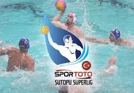 ŞARIK TARA Spor Toto Süper Lig 2.Hafta Müsabakaları