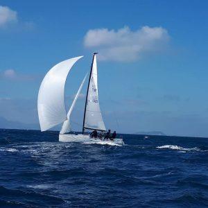 Tekne filomuza bir yenisini daha ekledik…