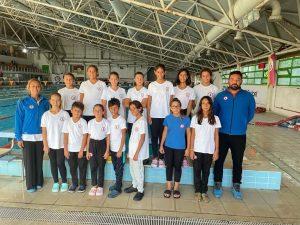 İstanbul Anadolu Yakası 3. Vize Yarışları
